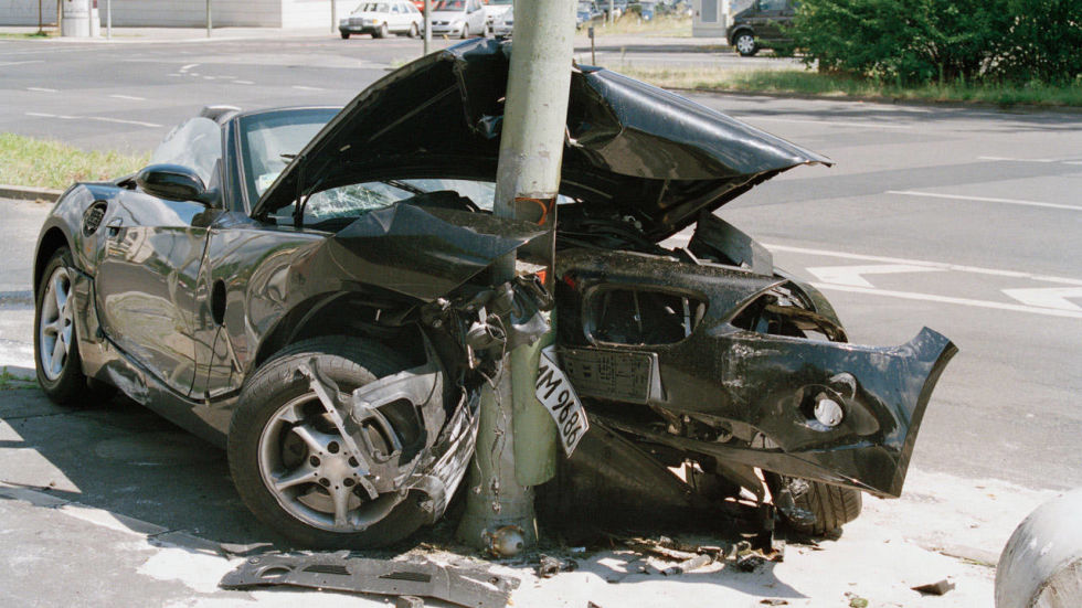 Reefer Madness Fatal Car Accidents In Washington Are Not